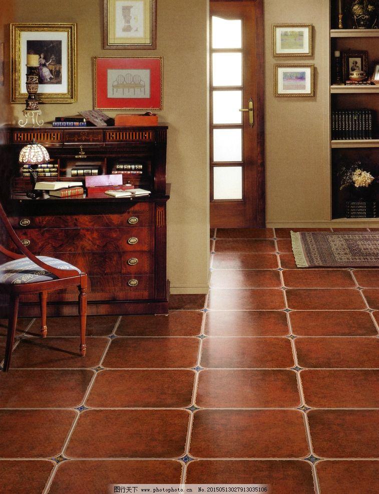 铺图瓷砖 psd分层素材 仿古砖效果图 瓷砖效果图 分层图 地砖 木地板