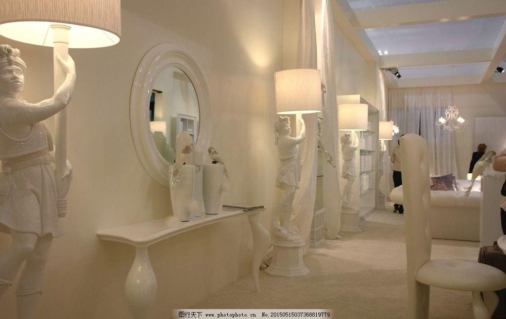 厕所 家居 设计 卫生间 卫生间装修 装修 1024_646图片