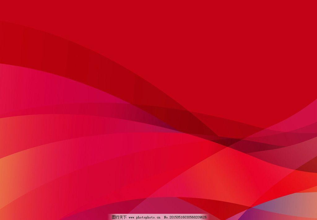 么把照片的红色背景变成蓝色背景,在线等,急求高手帮忙.