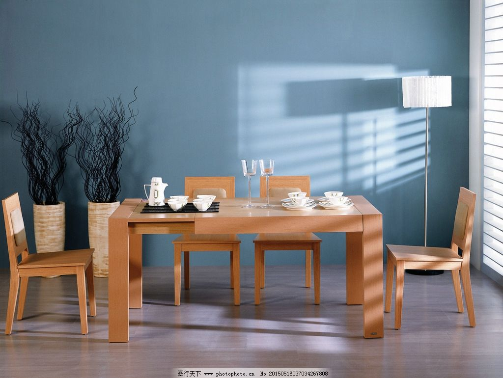 原木家具 家具 时尚家具