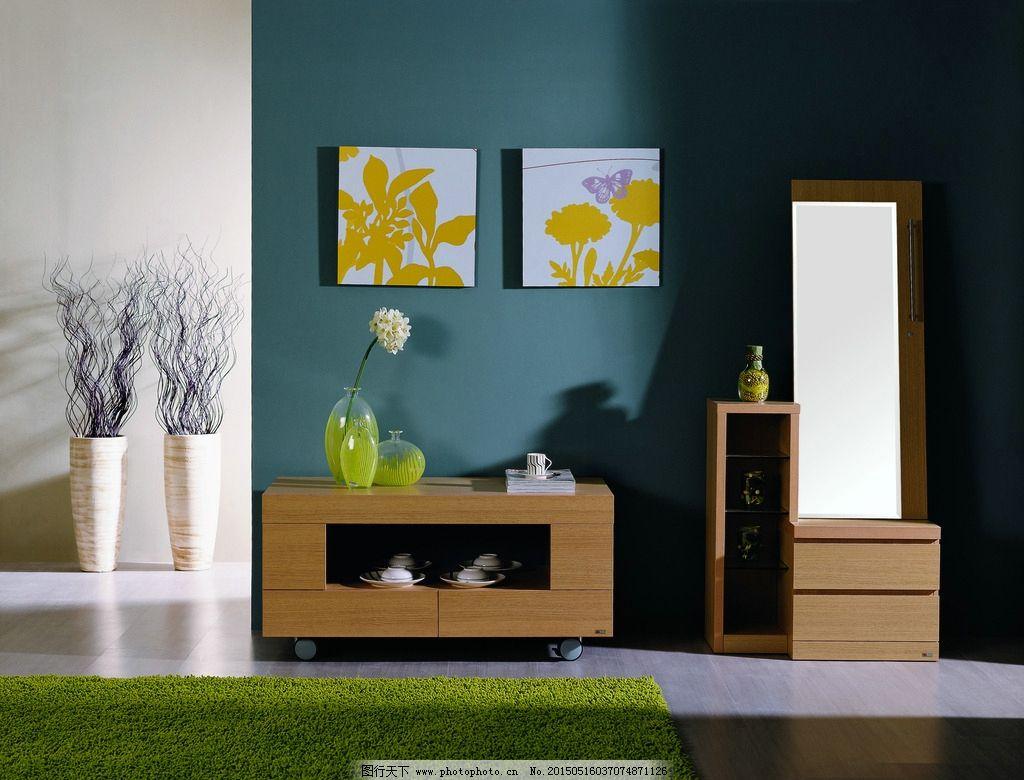 原木色 原木家具 家具 时尚家具 时尚家居 现代家具 北欧风格 简约