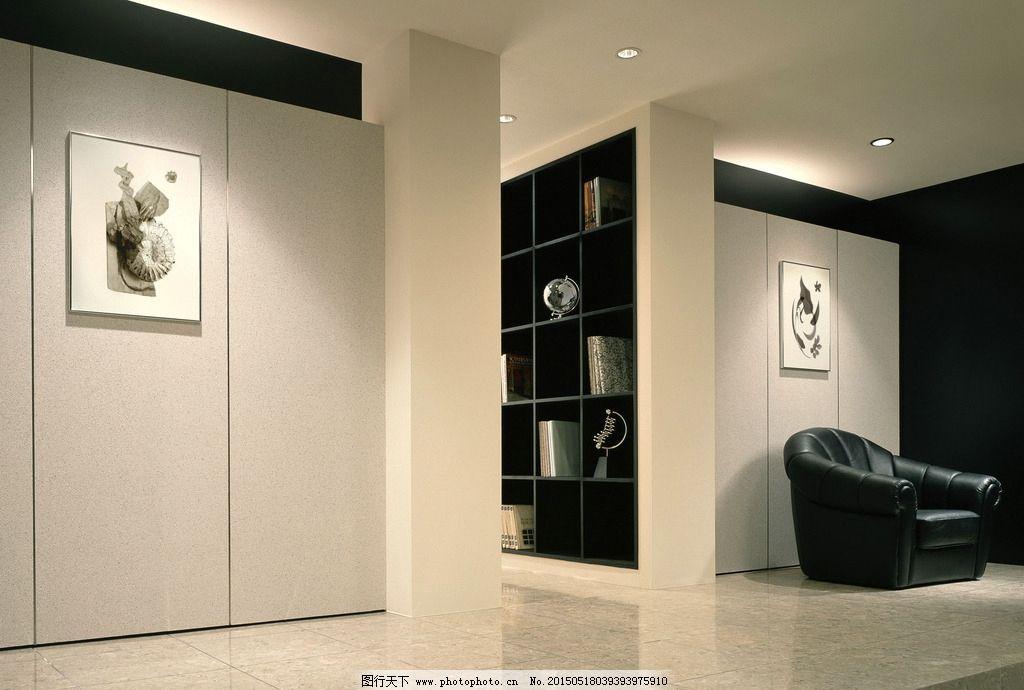 室内装修 田园 美式风格      沙发 42 室内装饰 摄影 建筑园林 室内