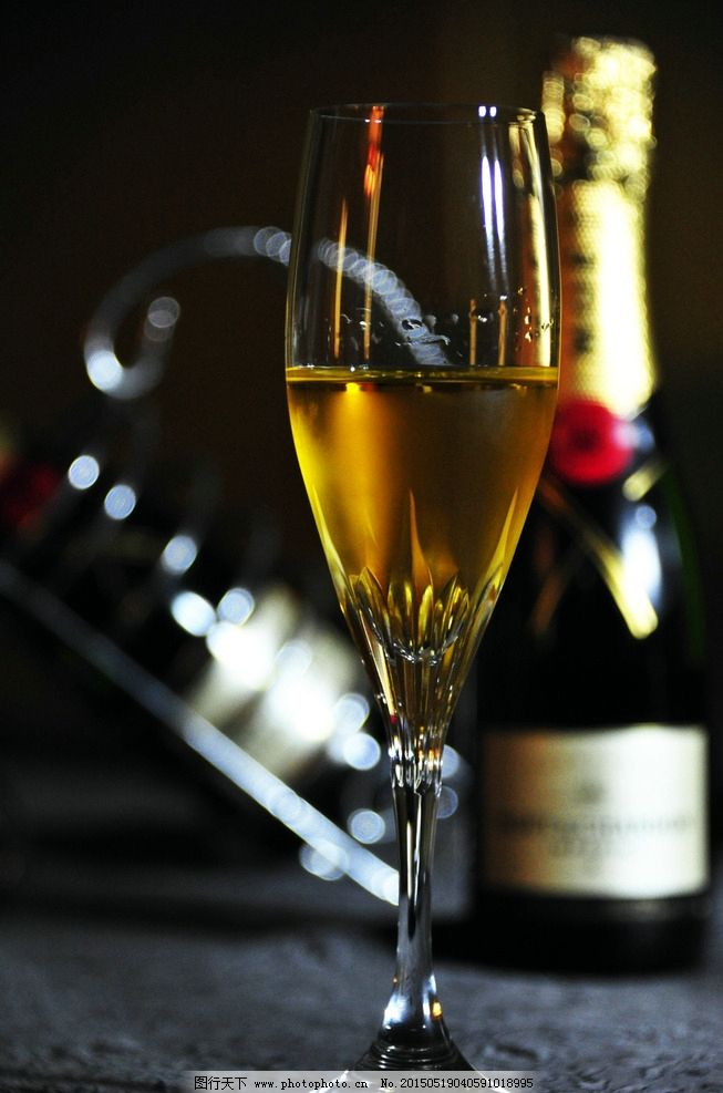 香槟咏叹调的数字简谱