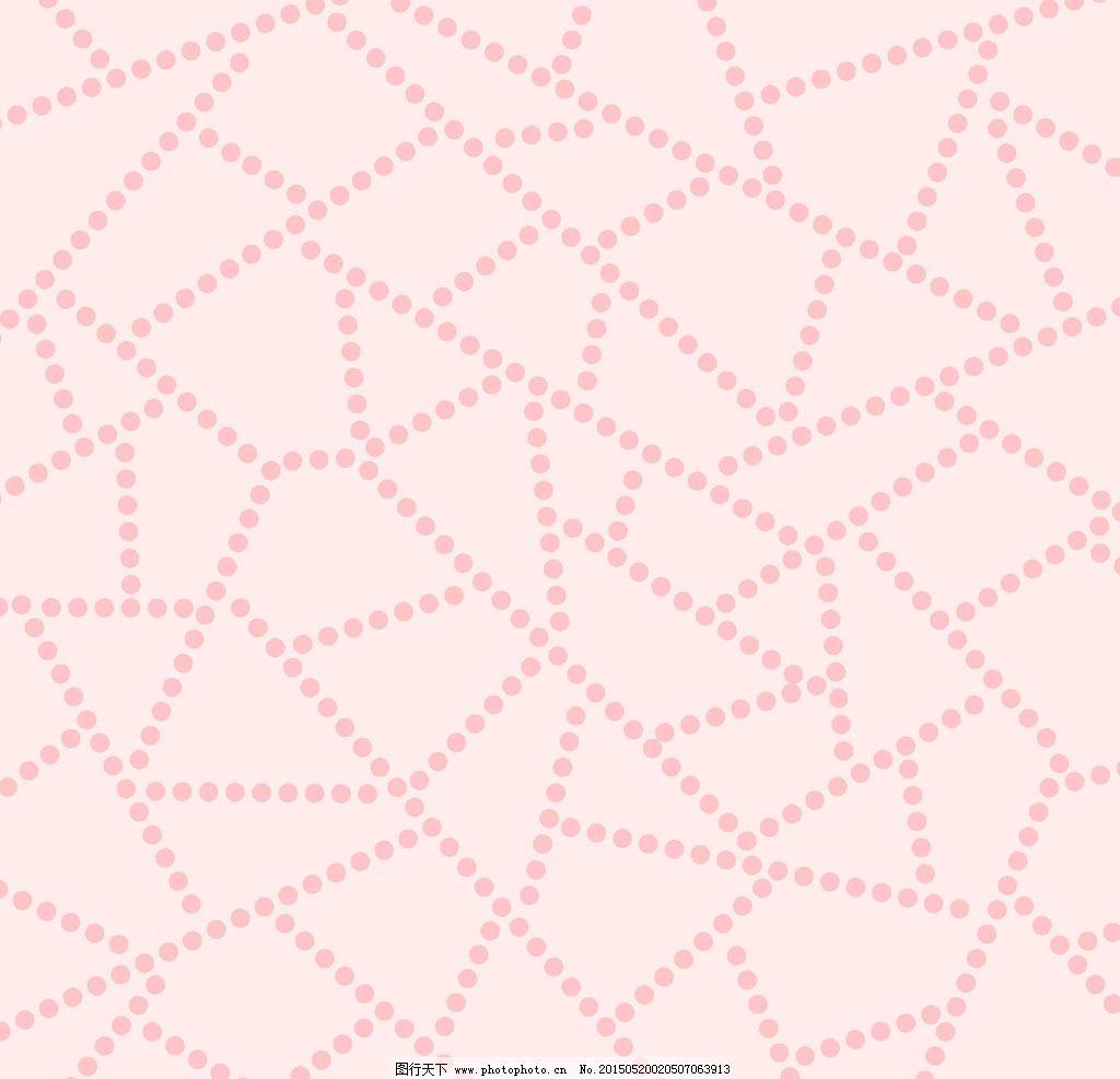 线条 圆点 底纹 几何 块面 设计 底纹边框 条纹线条 120dpi jpg