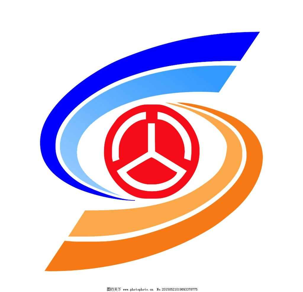 公路段标志 公路段 标志 标识标志图标 psd  设计 标志图标 公共标识