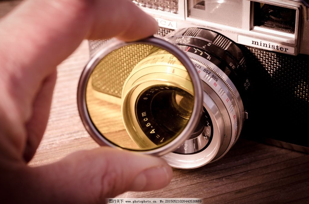 照相机 过滤器 相机 酿酒