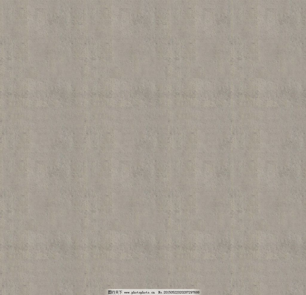 欧式黑白墙面贴图素材