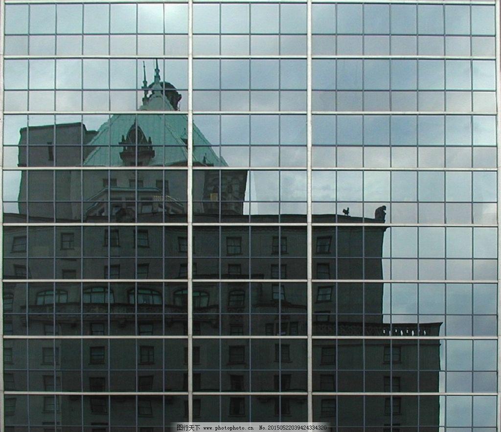 3d玻璃材质贴图_现代建筑 三维后期 城市建筑 建筑园林 玻璃外景 3d贴图 3d材质贴图
