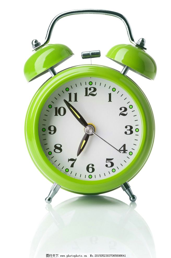 闹钟 时钟闹钟 刻度 倒时计 时间 钟表 摄影 生活素材