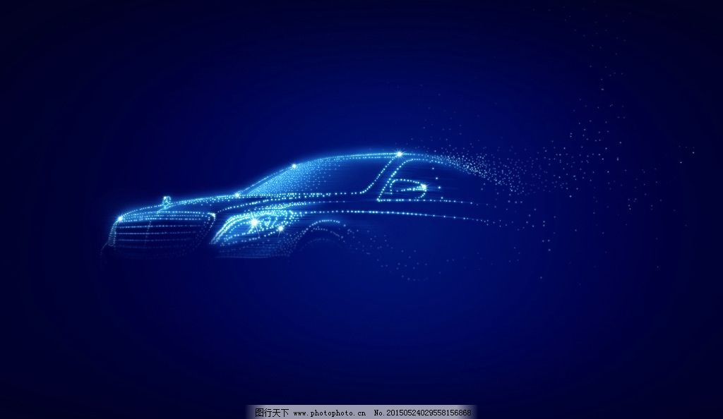 奔驰s级 线图图片,梅赛德斯 汽车 光芒 广告设计-图行