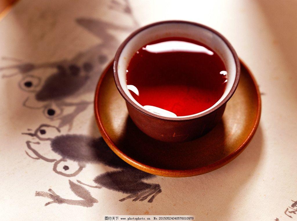 唯美红茶图片图片