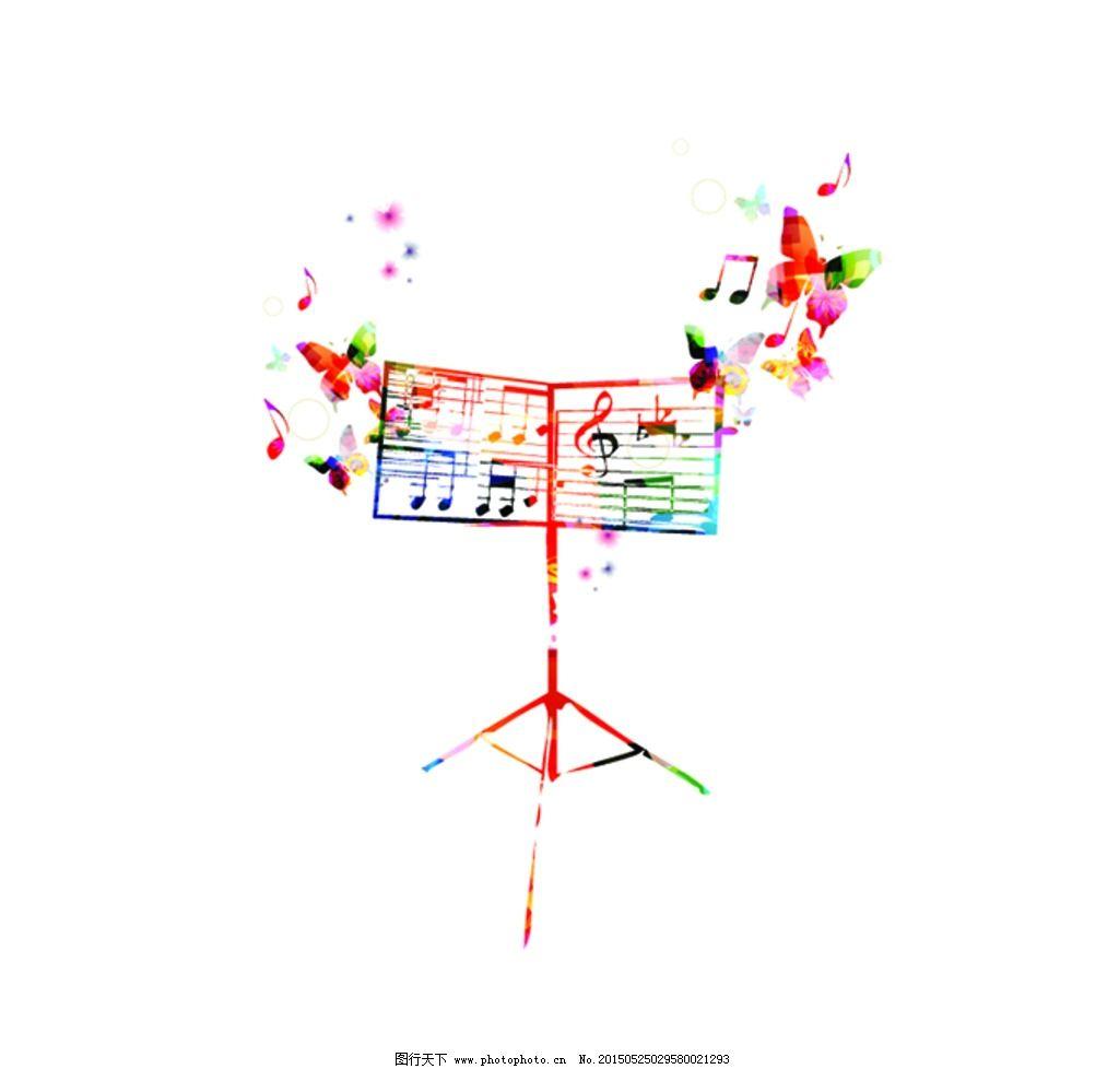 音乐块jf122a电路图