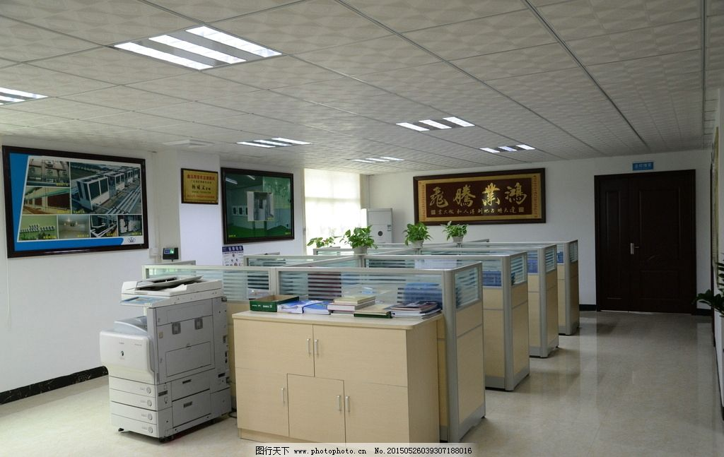 办公室 办公间 办公环境 办公室装修 办公室装饰 室内 摄影 摄影 建筑