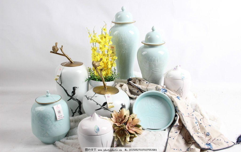 摆件 家居 装饰品 陶瓷工艺品 桌面摆件 陶瓷 陶瓷摆件 摆件 摄影图片