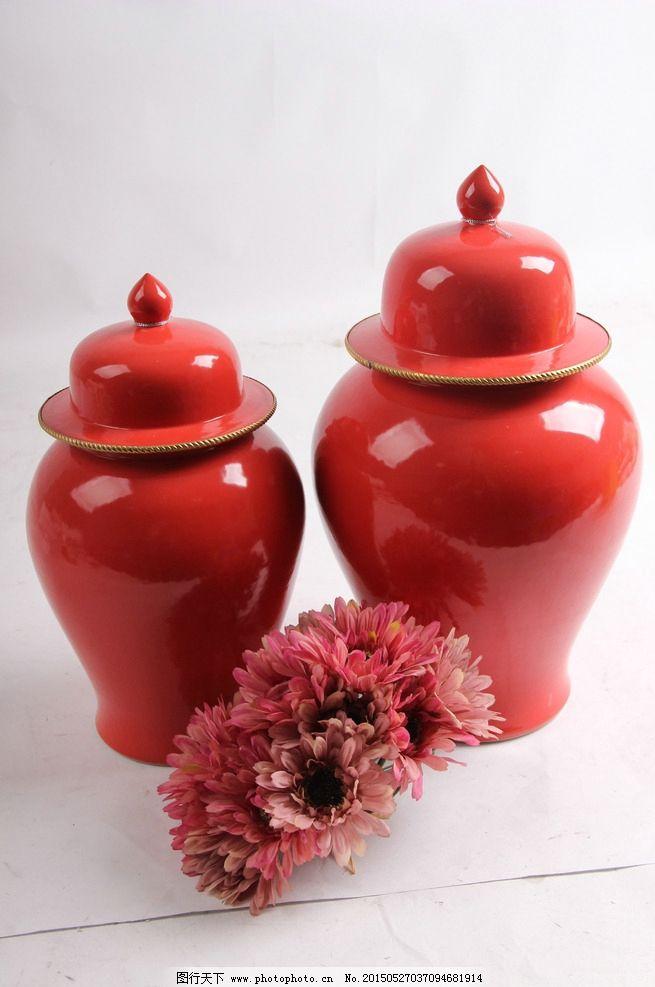 摆件 家居 装饰品 陶瓷工艺品 桌面摆件 摆件 摄影 生活百科 生活素材图片