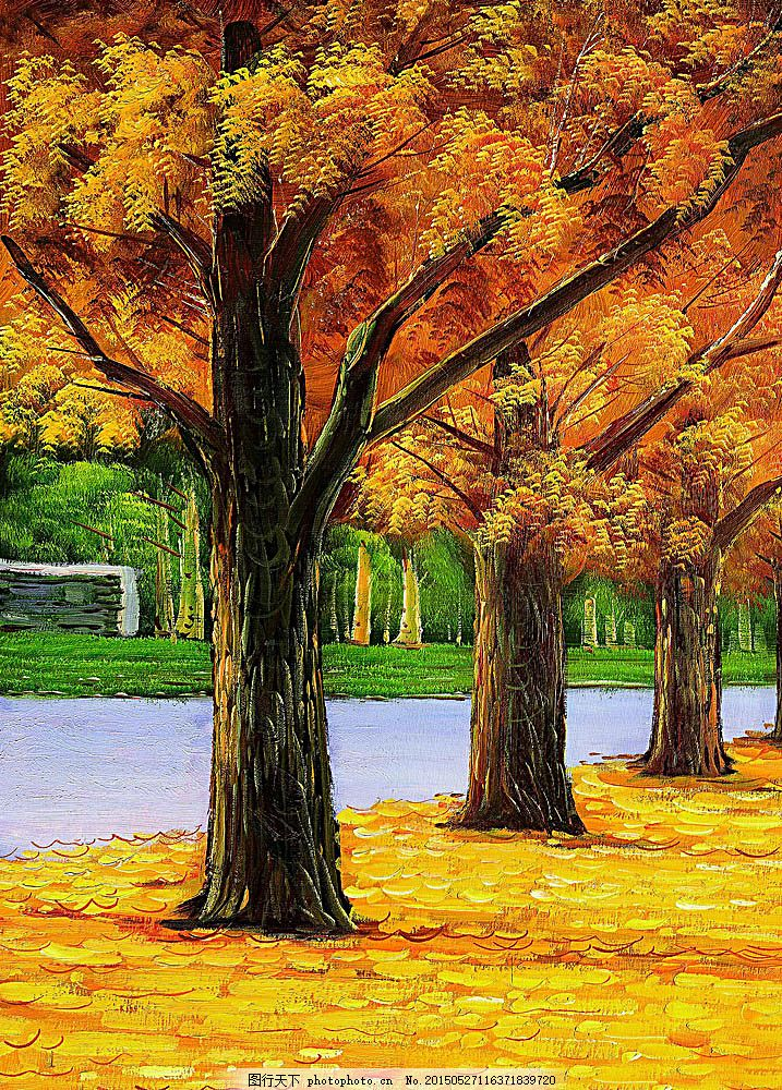 壁纸 风景 森林 桌面 717_1000 竖版 竖屏 手机