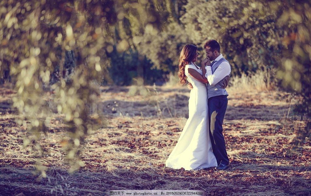 情感可错赠婚纱照不敢拍错_婚纱照风格