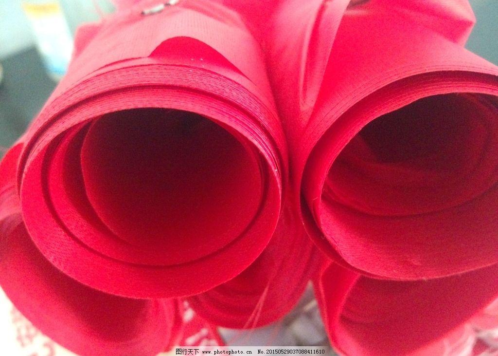红布折花步骤视频
