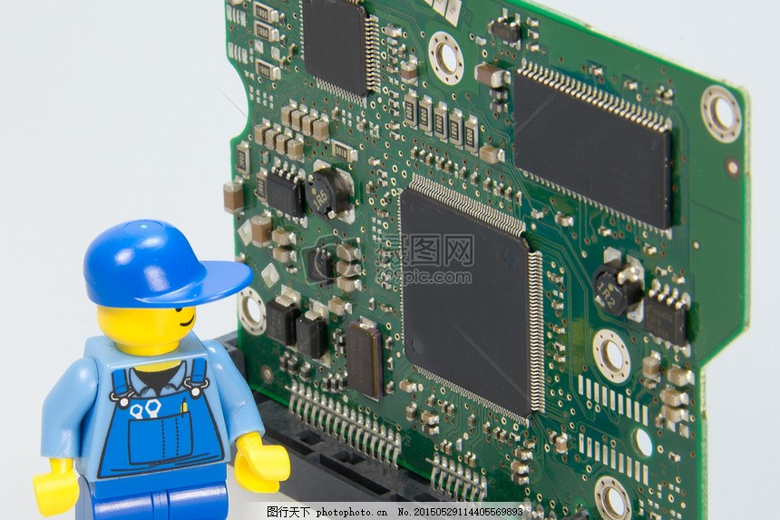 电子产品内部的电路板 电工 乐高 修复 工匠 elektroniker 板 计算机