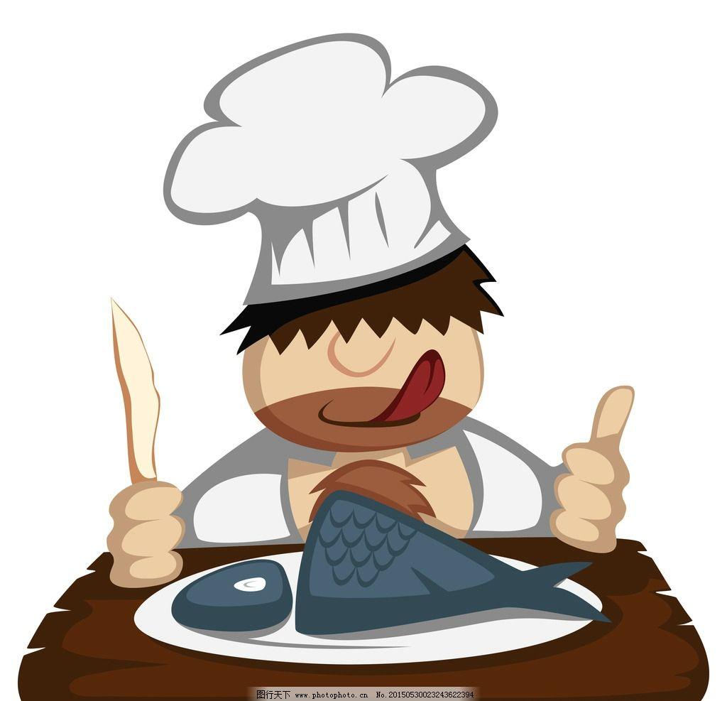 服务员 西餐厅