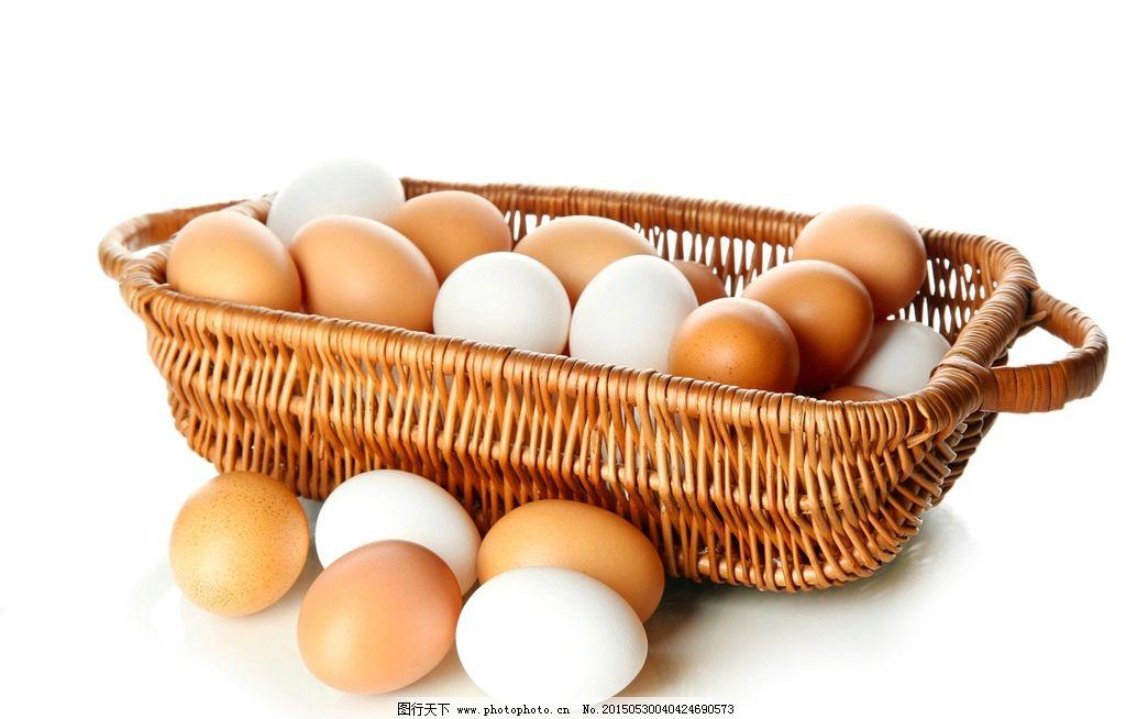 儿童简笔画鸡蛋先生