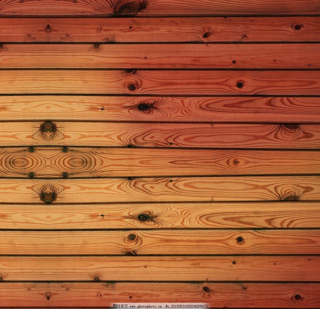 纹理 木头树木 树 大树