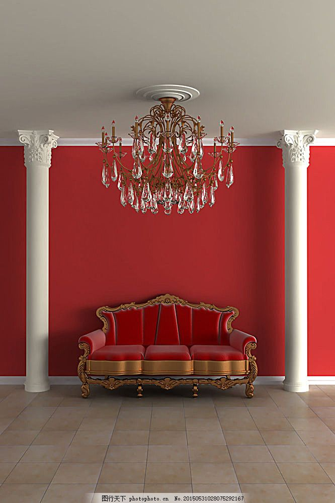 室内风格设计      欧式风格 复古风格 尊贵风格 日式风格 室内装饰