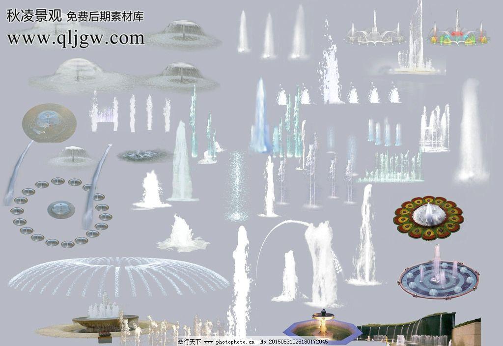 虫虫喷泉钢琴曲谱