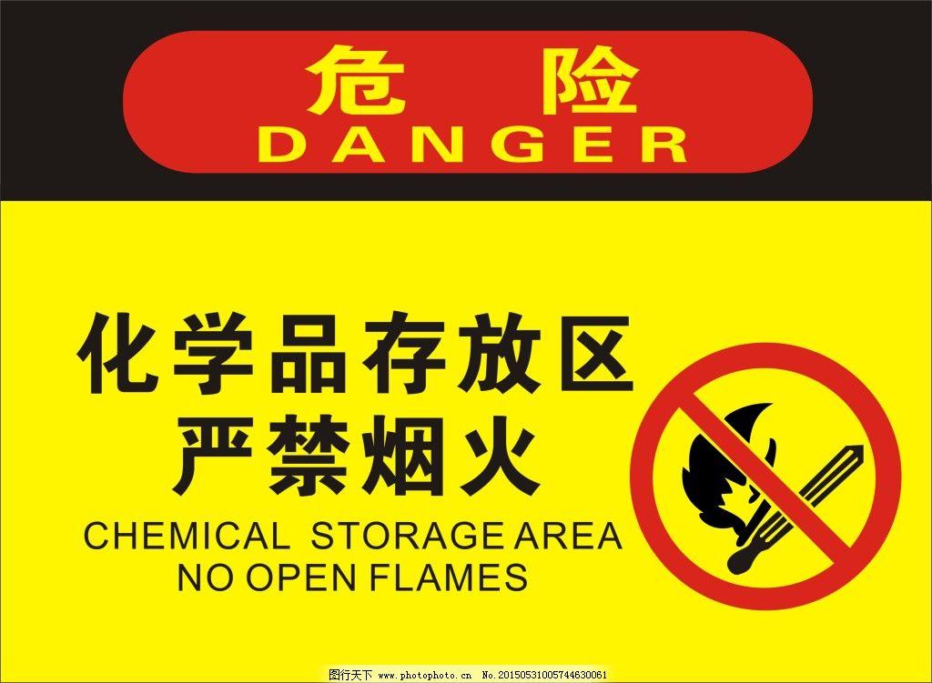 哪部法规里规定危险化学品的存放量不能超过3天用量