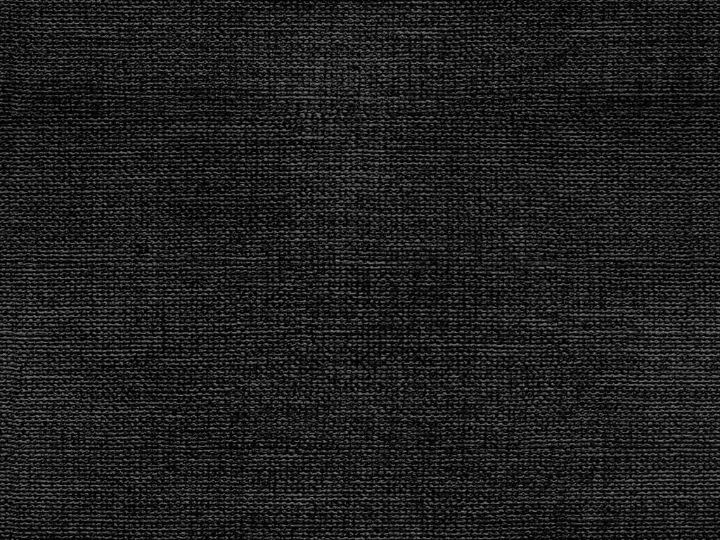 绸子 布纹 壁纸 布艺贴图 黑色