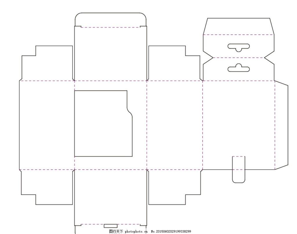 开窗彩盒 白盒 开窗白盒 异形盒 异形彩盒 异形白盒 瓦楞纸盒图片