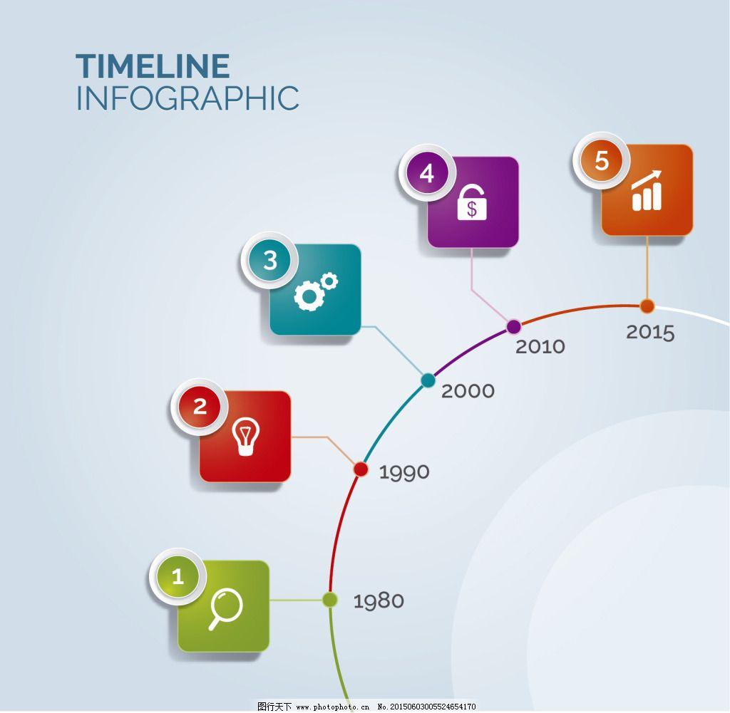 时间轴信息图免费下载 AI 灯泡 工具 简约 商务 时间轴 信息 信息图 时间轴 信息图 简约 商务 矢量 AI 工具 灯泡 年代 信息 矢量图 其他矢量图