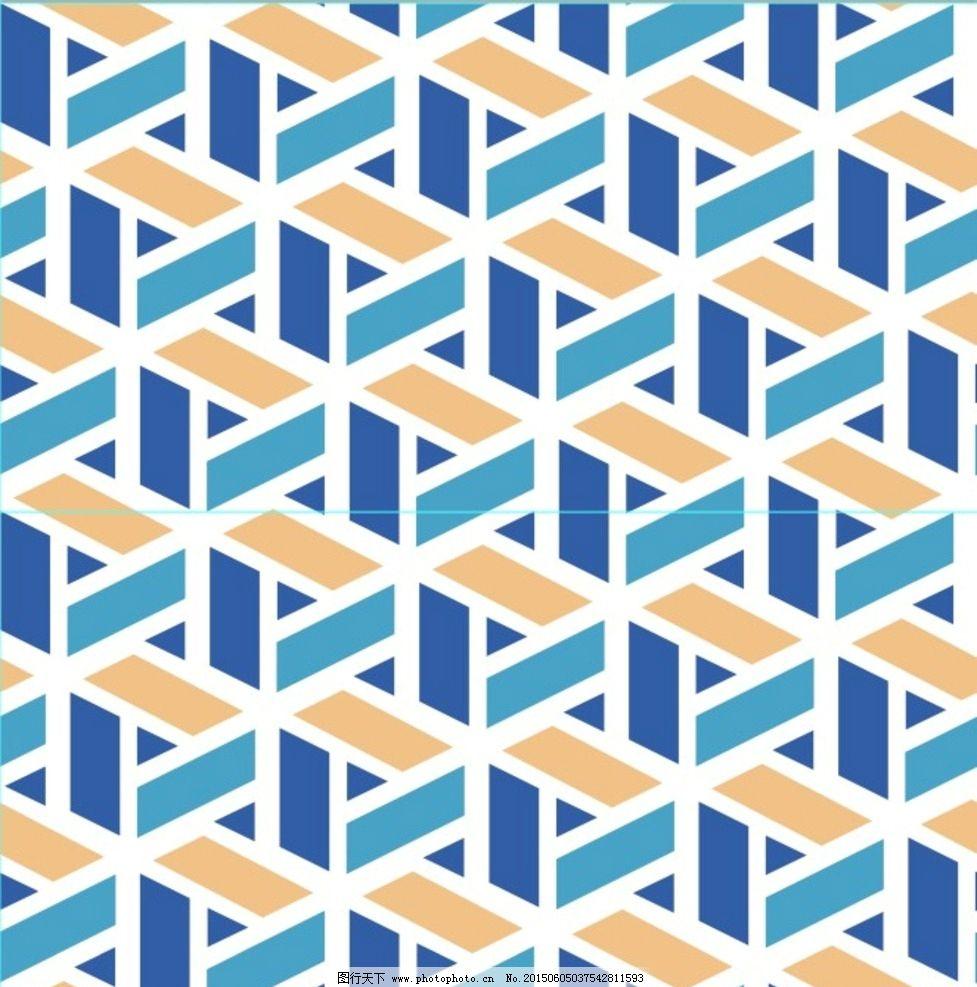 几何图案图片图片
