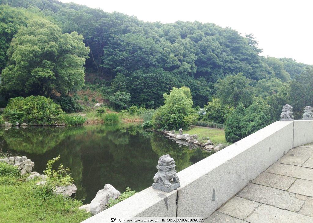 杭州东方文化园林图片图片