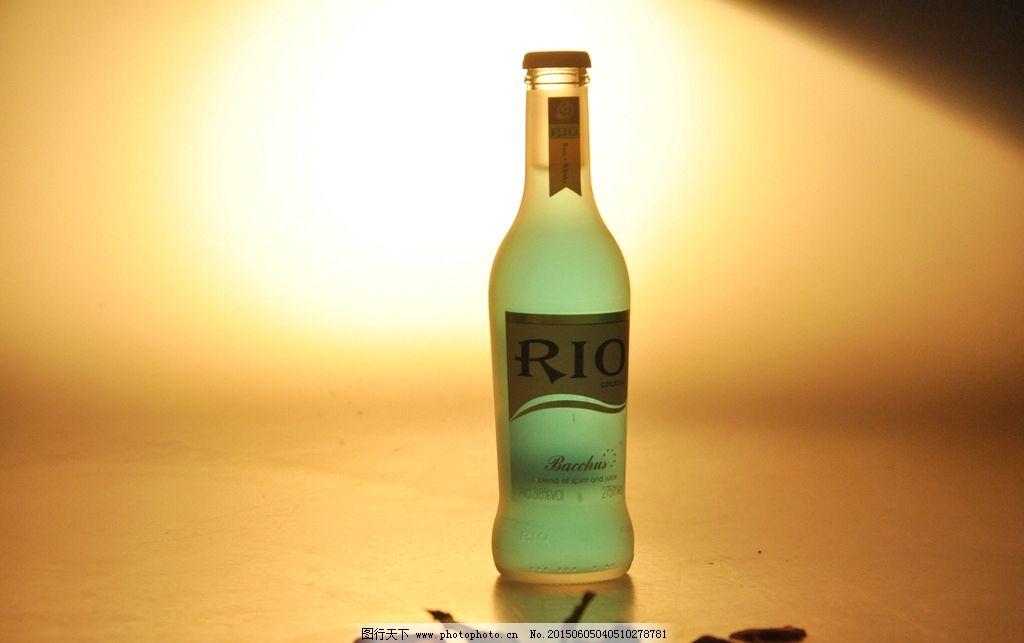 白酒 酒 瓶子 1024_643