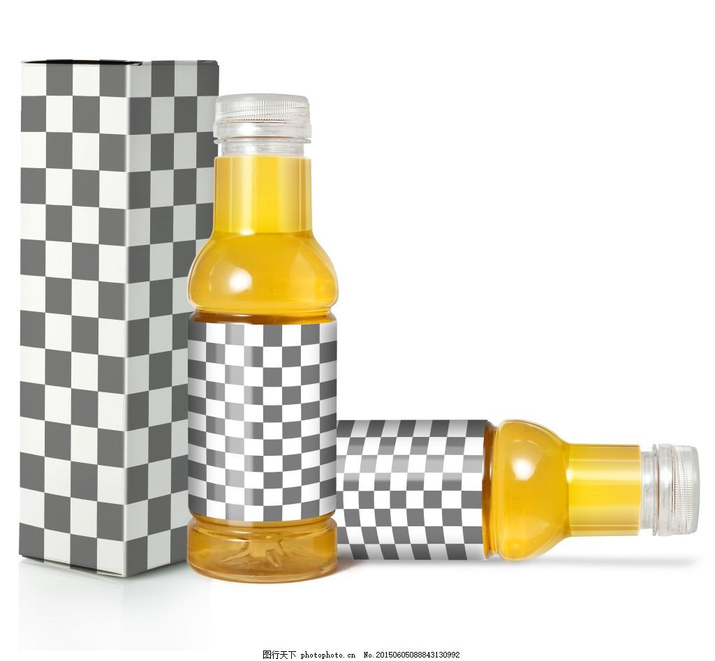 设计图库 包装设计 饮料包装    上传: 2015-12-26 大小: 17.