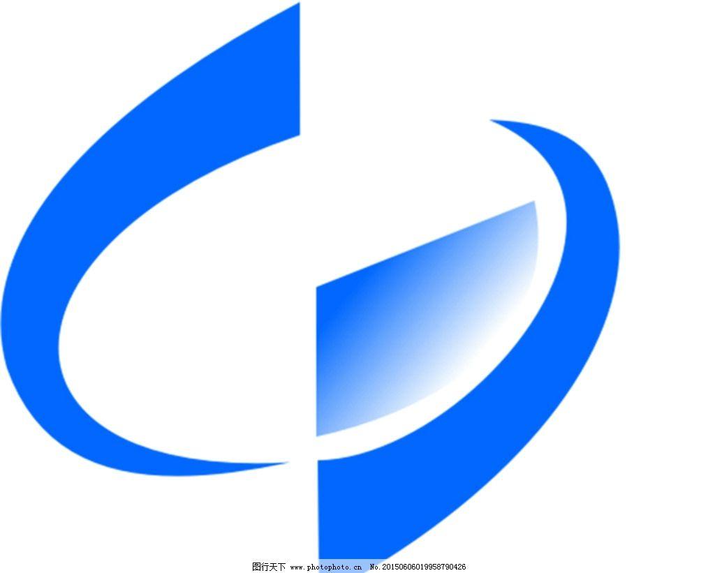 logo logo 标志 设计 矢量 矢量图 素材 图标 1024_821