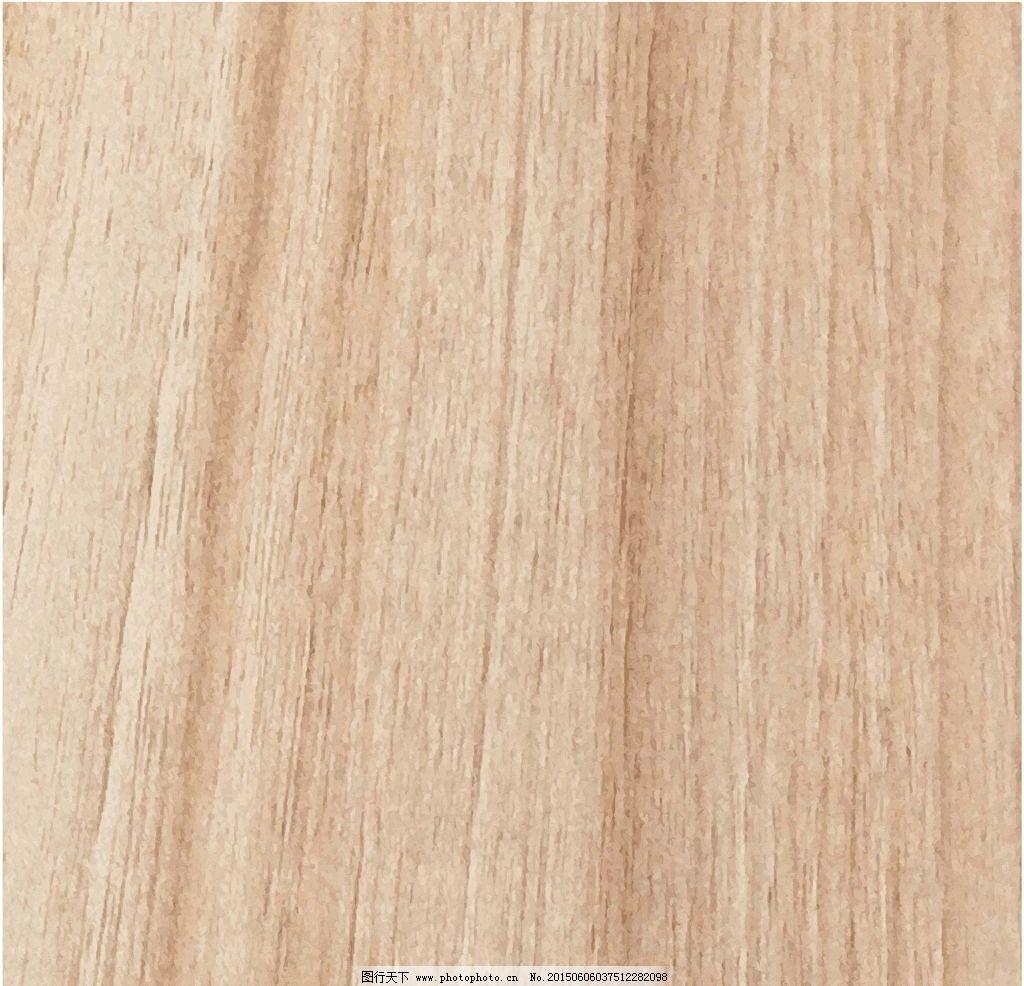 木纹图片_电脑网络_生活百科