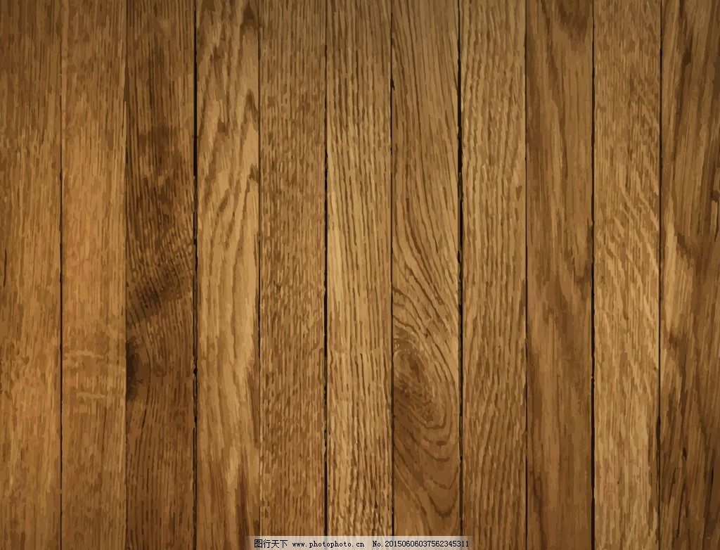 木纹石 木纹砖 木纹板