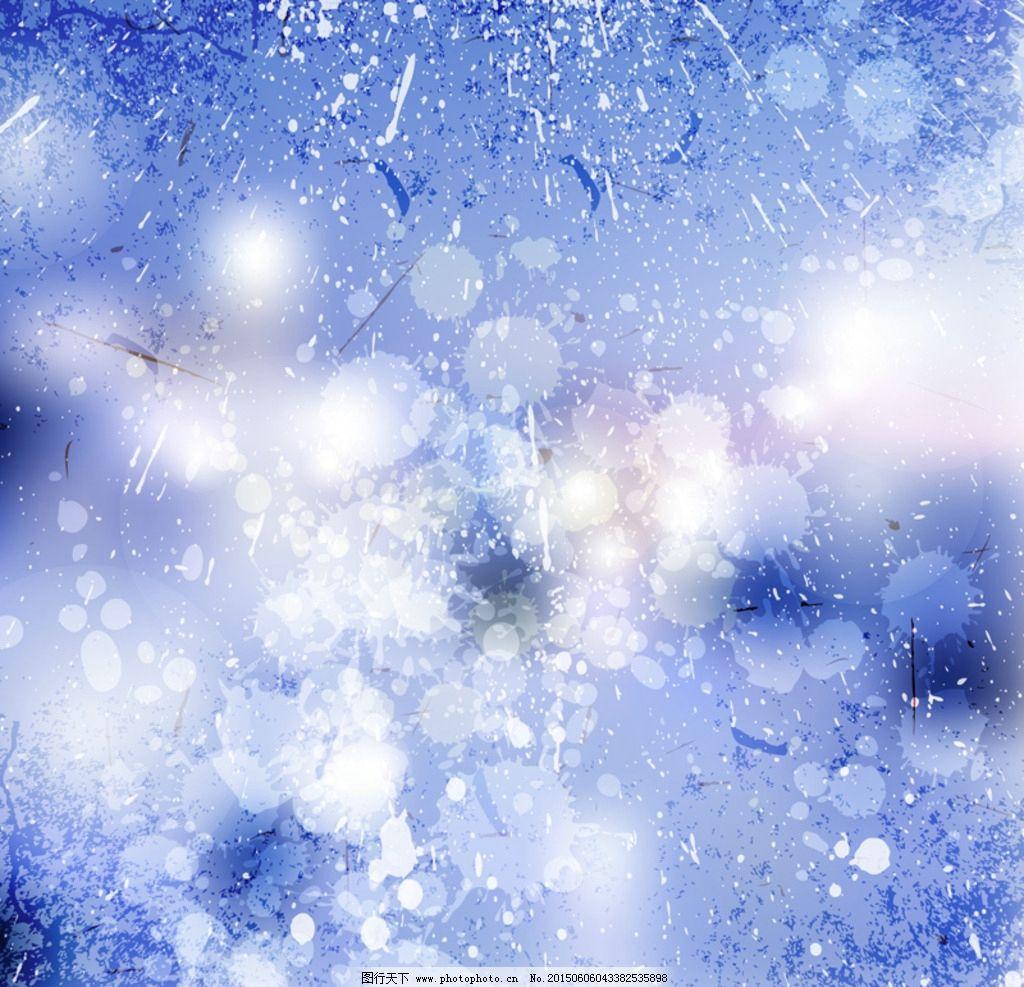 背景 壁纸 风景 设计 矢量 矢量图 素材 天空 桌面 1024_987