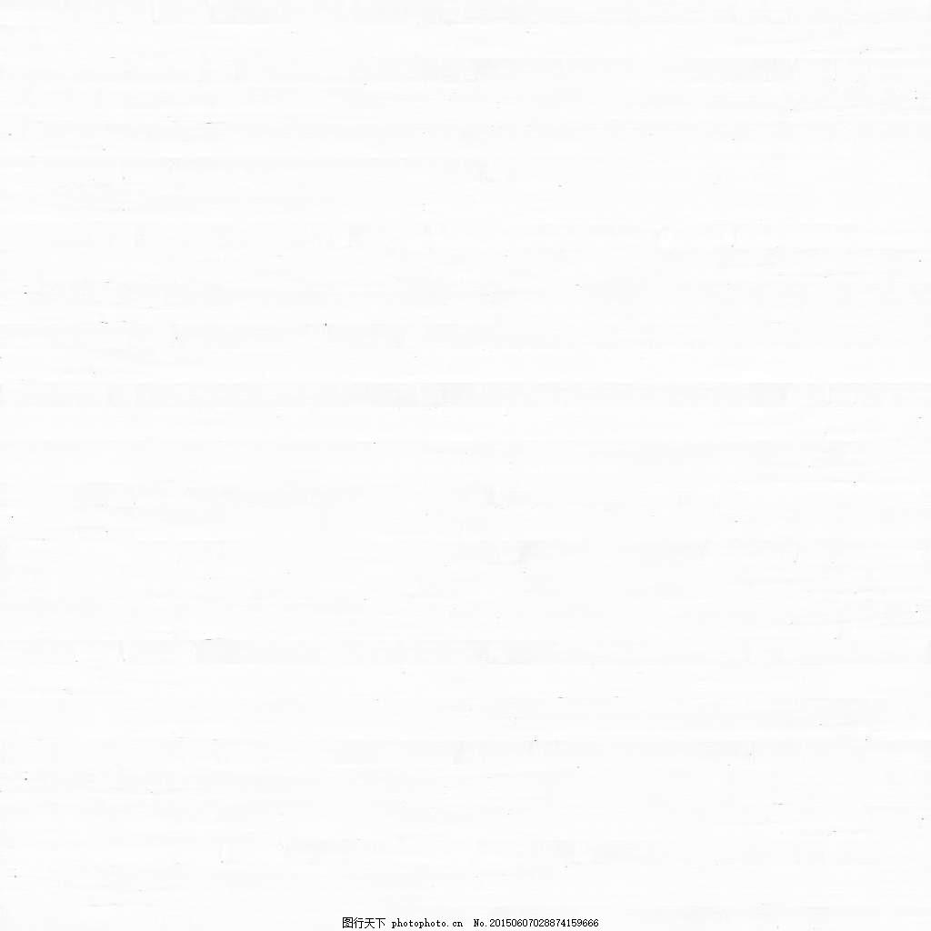 灰色木纹 木纹理 木地板 木纹贴图 地面木纹     白色 jpg