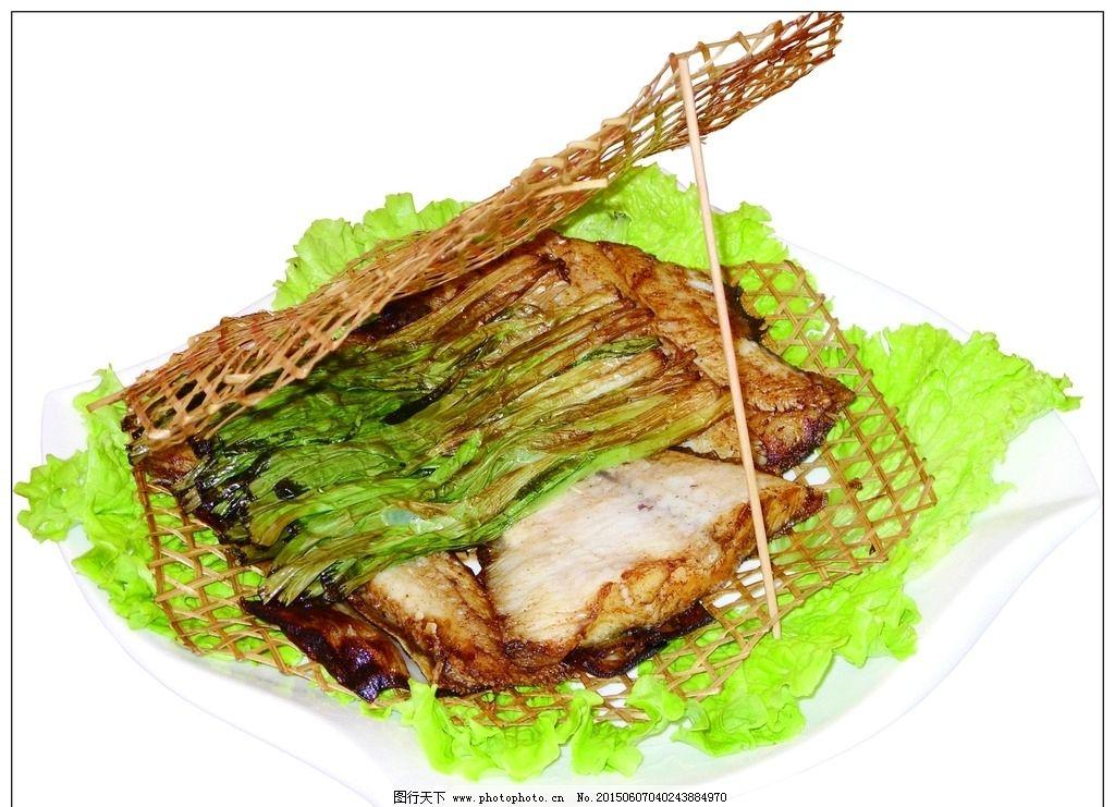 竹香鲽鱼图片