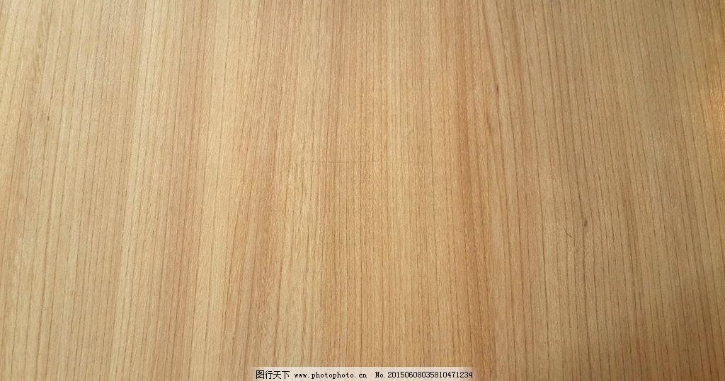 浅色木地板底纹图片_树木树叶