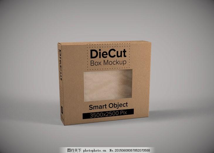包装 包装设计 设计 箱子 730_522
