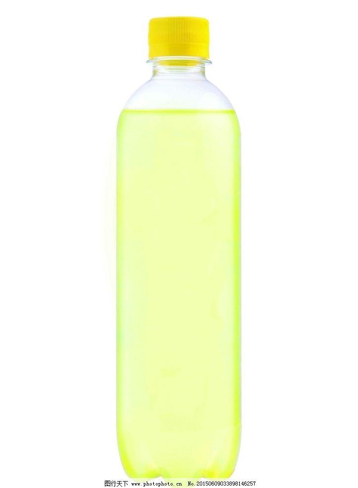 瓶子 塑料图片图片