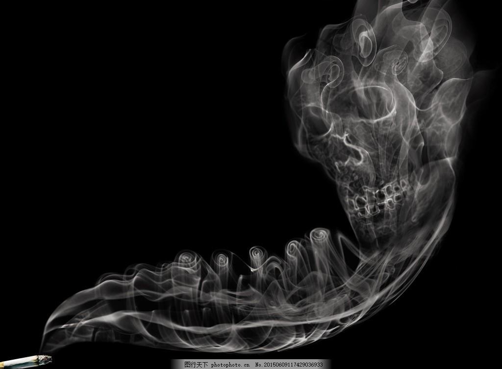 戒烟禁烟海报图片图片