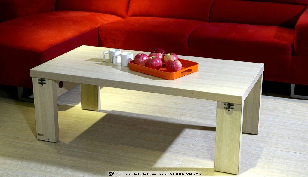 简约茶几沙发 地柜 电视柜      玻璃茶几 地毯 客厅家具 原木家具