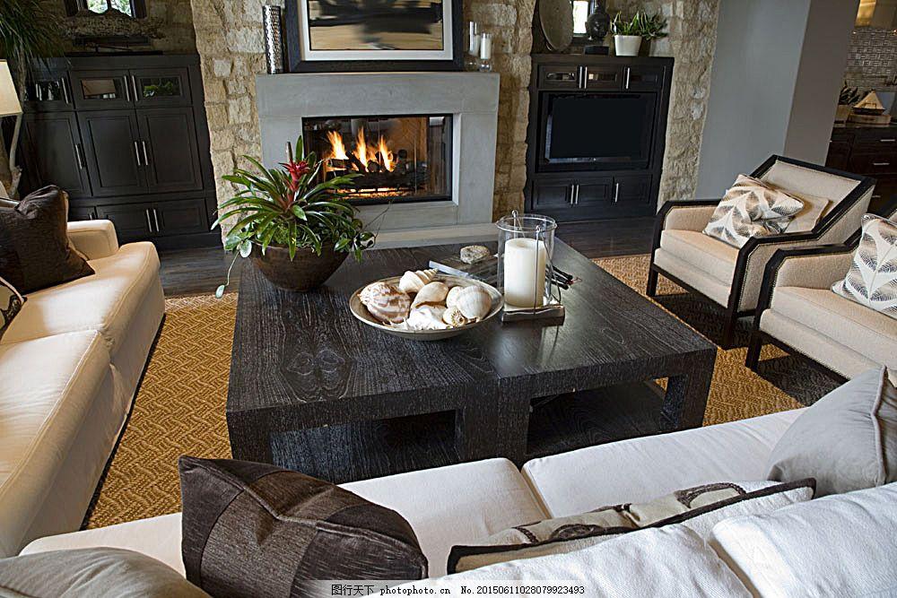 豪华室内设计 室内装饰 室内装潢 装潢设计 室内效果图 现代 欧式风格
