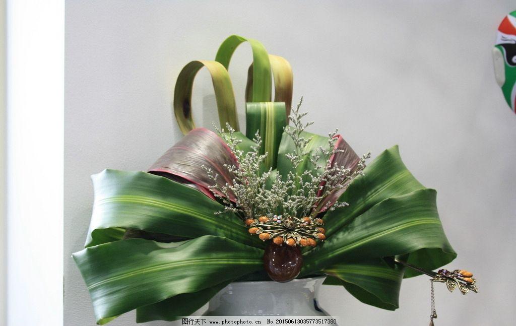 创意 花卉 花冠 植物 绿色 摄影 生物世界 花草 72dpi jpg