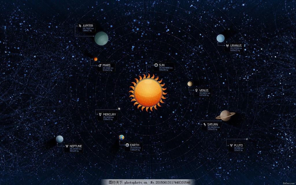 星球摇臂钻电路图